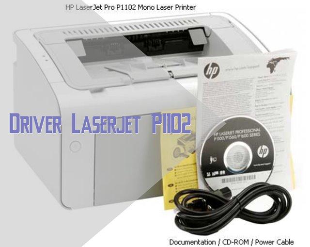 hp до p1102 драйвер windows 7 x64