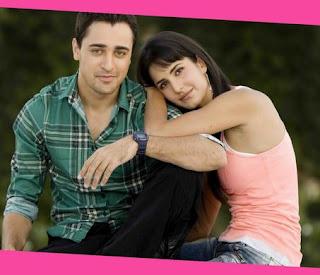 12 Film Katrina Kaif terbaik, Artis India Cantik Seksi Hot