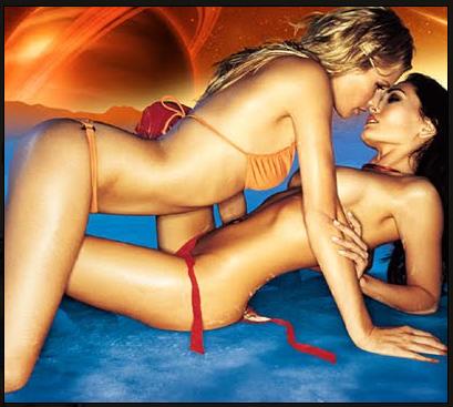 δωρεάν ερασιτεχνικό πορνό post πορνό φωτογραφίες από λεσβίες