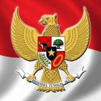 sistem pemerintahan parlementer dan presidensial