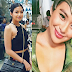 Gabbi Garcia's Beautiful, Smart and Talented Sister