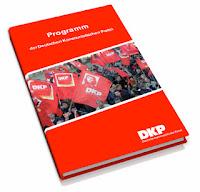 http://www.dkp-online.de/programm/DKP-Programm.pdf