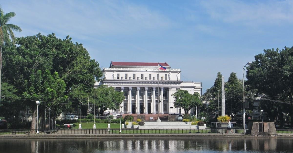 Bacolod city zip code