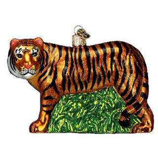 https://trendyornaments.cirkuit.net/tiger-christmas-ornament-12115-merck-familys-old-world-christmas.html