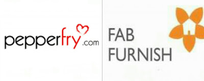 top-2-shopping-websites-for-furniture