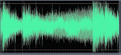 grafico-sonido