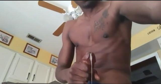 los negros botan más leche