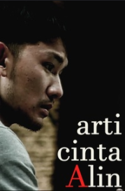 Arti Cinta Aline (2009)