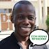 Polepole: CCM Haina Mpinzani