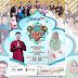 Kampoeng Ramadhan 2017: Tayangan Penuh Makna dan Keceriaan di Bulan Ramadhan