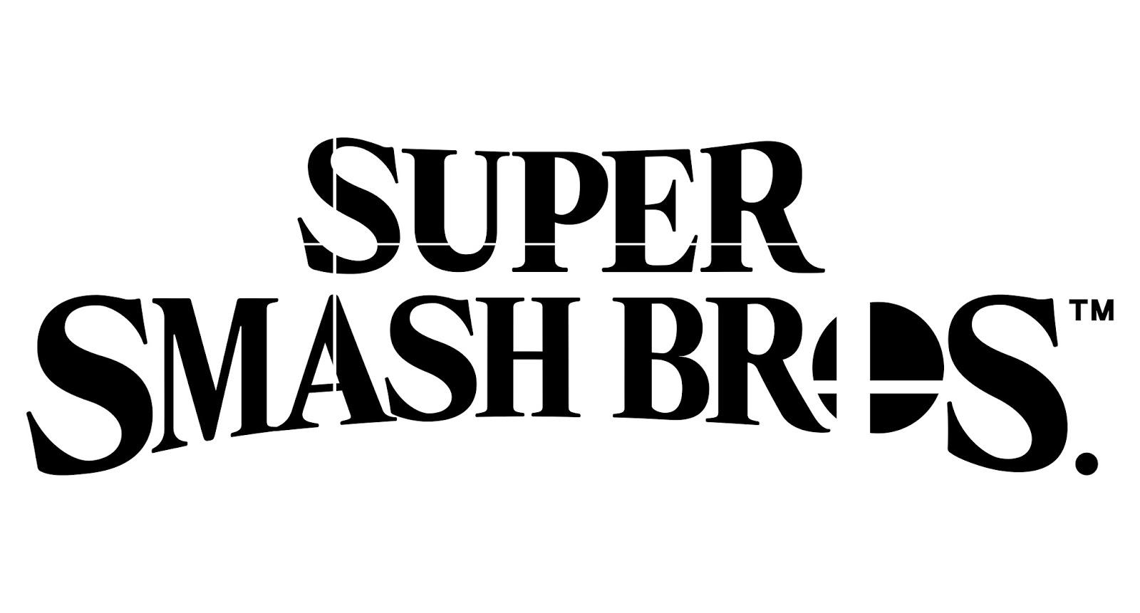 Genesis\' Apocraphex: Das nächste Super Smash Bros. - Fünf Dinge, die ...