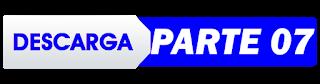 http://www.mediafire.com/file/sjg8g5jlrcj3v1w/Max93+up+v.part07.rar