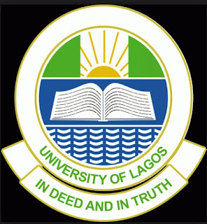 UNILAG 2017/18 Schedule & Screening Procedure for UTME Candidates