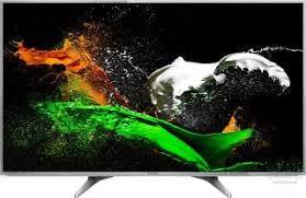 PANASONIC LED TV BLINKING ERROR CODE DETAILS  - LAPTOP