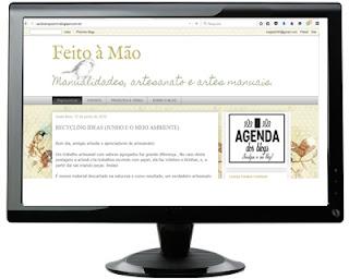 http://sandramayworm.blogspot.com.br/