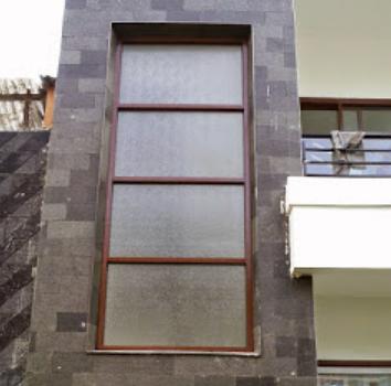model jendela minimalis terbaru