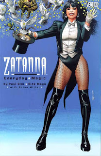 http://comicsrevelados.blogspot.com.ar/2016/06/zatanna-everyday-magic.html