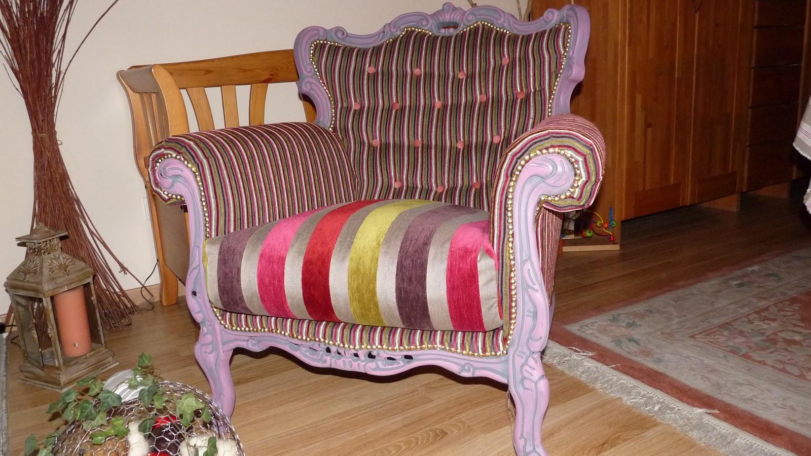 l 39 atelier de bobolina la vieille demoiseille. Black Bedroom Furniture Sets. Home Design Ideas