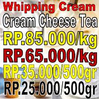 topping-cream-cheese-tea-foam