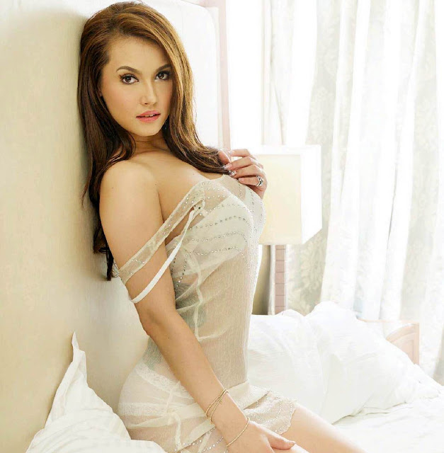 Maria Ozawa Most beautiful Actresses