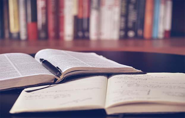 Pendidikan Itu Penting - Mengapa Pendidikan Menjadi Suatu Hal Yang Penting?