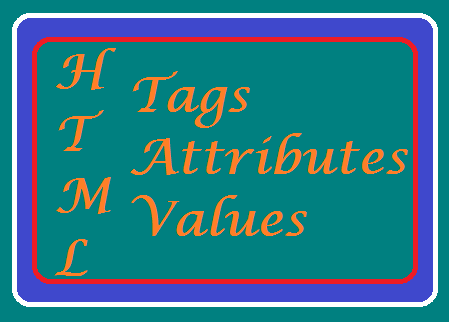 http://www.wikigreen.in/2015/04/html-basics-important-tags-attributes.html