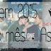 [RESUMO] - Filmes de Março