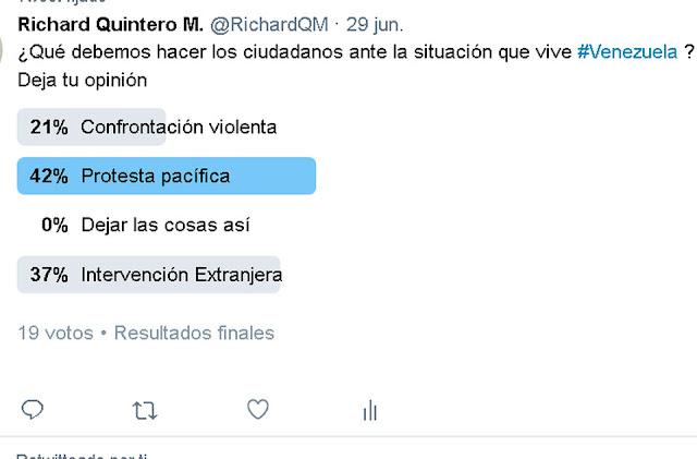 Que-debemos-hacer-ciudadanos-situacion--Venezuela