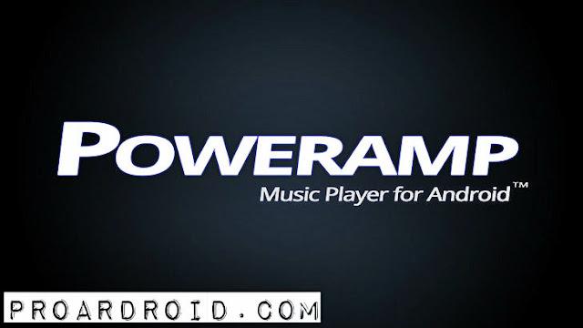 تحميل تطبيق Poweramp Music Player powerampnew-APK+.j