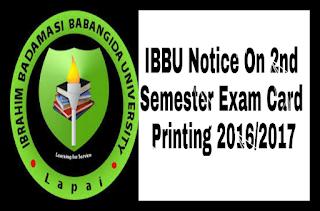Image for IBBU Logo