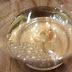 2013 Edna Valley Chardonnay