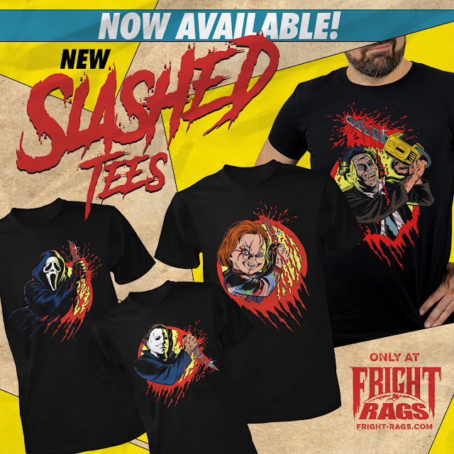fright rags image