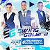 Swing da Galera - 6 Músicas Inéditas 2k16