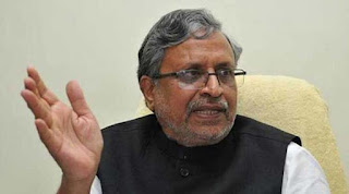bihar-will-be-self-dependent-in-fish-chicken-production-sushil-modi