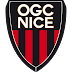 OGC Nice 2018/2019 - Calendário e Resultados