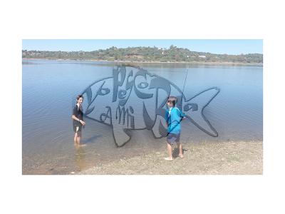 pesca-lagos-Serrano