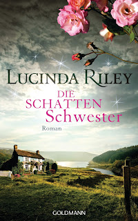 https://www.randomhouse.de/Buch/Die-Schattenschwester/Lucinda-Riley/Goldmann/e472359.rhd