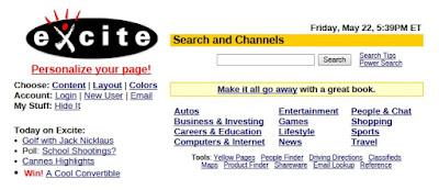 mesin-pencari-sebelum-google