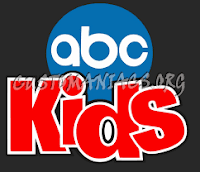 ABC-(APK)-For-Kids-Latest-Android-App-Tracing-and-Phonic