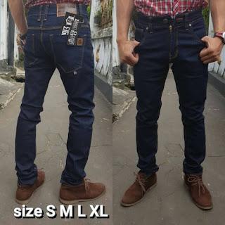 celana jeans, celana jeans murah, celana jeans premium, celana jeans pria, grosir celana jeans, celana jeans terbaru, celana jeans dropdead