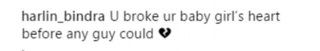 Internet users flood Tristan social media with death threats after cheating on pregnant girlfriend, Khloe Kardashian.