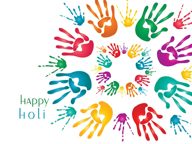 holi wallpaper,happy holi wallpaper,holi,holi wallpaper hd,holi ke wallpaper,happy holi wishes,happy holi,holi whatsapp video download,holi wallpaper 2019,holi wallpapers,holi wallpaper download,holi wishes,holi greetings,happy holi video,holi (holiday),holi whatsapp status,i love wallpaper download,holi quotes,holi wishes in hindi,wallpaper,holi wallpaper 3d,holi wallpaper video,happy holi photo