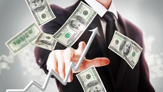 Para Kazanmak İçin %100 Kazanma Garantili 8 Muhteşem Yol - Kurgu Gücü
