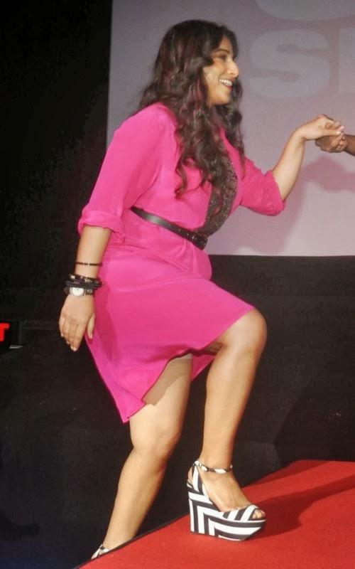 Film Actress Hd Wallpapers Bollywood Actress Vidya Balan Photos And Wallpapers Hot
