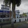 Lokasi ATM BRI setor Tunai [CDM] di CEPU