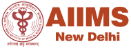 AIIMS  Logo