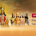 Kisah Mahabharata Terlengkap Dari Awal Hingga Akhir versi India