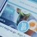 Albert Heijn bestrijdt overtollig voedsel met app