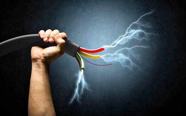 Θανατηφόρο δυστύχημα στην Ύδρα από ηλεκτροπληξία