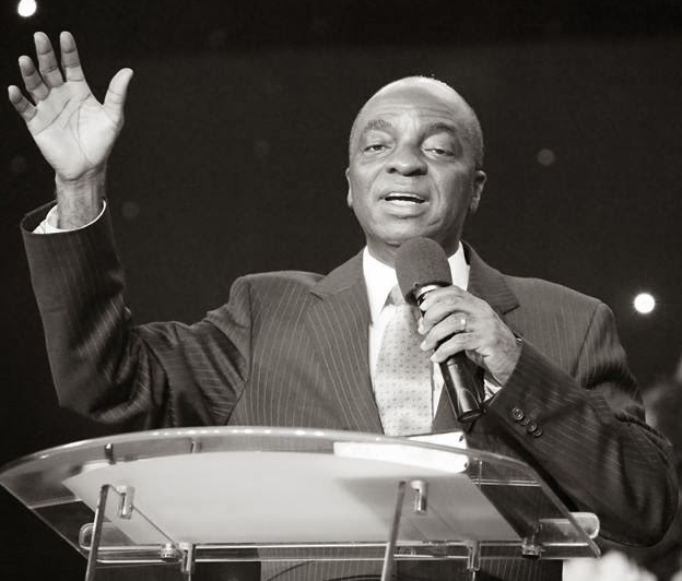 bishop oyedepo shiloh 2015